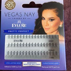 Vegas Nay Lashes by Eylure
